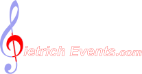 ietrich Events.com