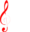 EVENTS IETRICH